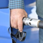 Gas Prices See Slight Decline
