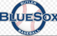 BlueSox begin their return to play