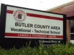 Butler Vo-Tech Holding Drive-Thru Commencement Ceremony