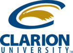 Clarion University Goes Mostly Online