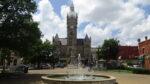 County To Help Municipalities Receive Coronavirus Relief Funds