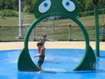 Cranberry Twp. Waterpark To Open Saturday