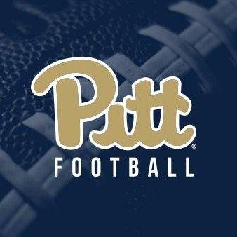 Former Pitt coach Majors dies
