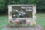 Preston Park Renovations Expected To Begin Soon