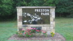 Improvements At Preston Park To Proceed This Week