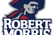 Robert Morris University announces conference change