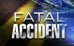 Man Dies In Armstrong County Accident