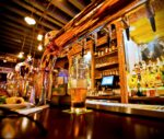 Restaurant And Bar Owners Plead Case To PA Lawmakers