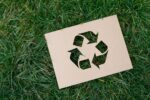 Butler Twp. Recycle Program Continues Popularity