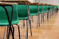 Butler Class Reunion Postponed
