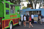 Popular Summer Events In Seven Fields Canceled