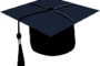 Knoch Cancels Prom/Graduation