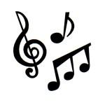 Symphony Receives Grant