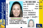 Non-Binary Added As Option To Drivers Licenses