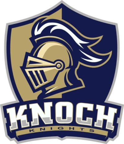 Knoch tennis stand-out Laura Greb tops sister/reaches WPIAL final